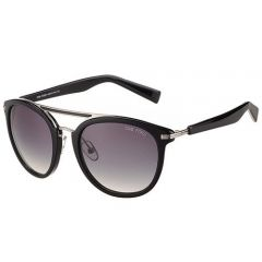 Economy Tom Ford Average Sized Classy Style Grey Lenses Sunglasses SUGT004 Out-Fits Decoration