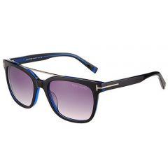 Tom Ford Celebrity Replica Medium Frame Sunglasses SUGT008 Purple Lenses